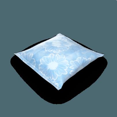 Tena Lady Extra Plus | 10 pakken van 16 stuks