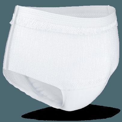 Tena Lady Pants Night Medium