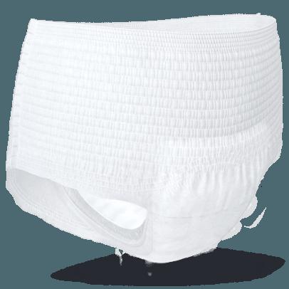 Tena Pants Normal Small 791415