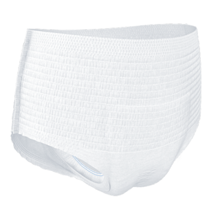 TENA Pants Plus XS 792314