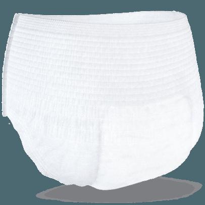 Tena Pants Plus XXS
