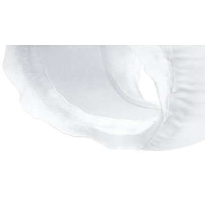 Tena Slip Original Plus Large (plastic buitenkant)