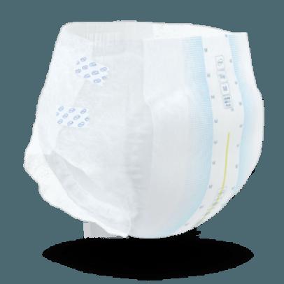 Tena Slip Plus Extra Large (ConfioAir)