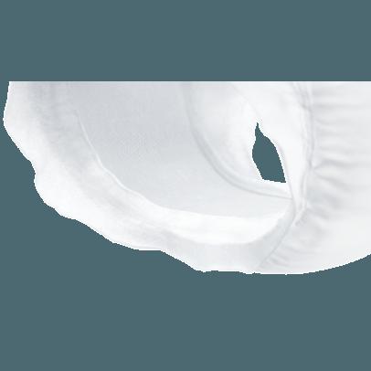 TenaTENA Bariatric Slip Super 2XL (ConfioAir)