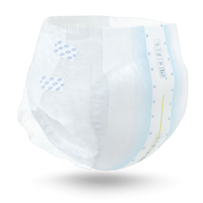 Tena Slip Super Medium (ConfioAir)