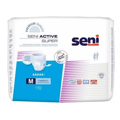 Seni Active Super pants Medium