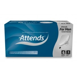 Attends For Men 1