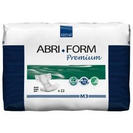 Abena Abri-Form Premium M3