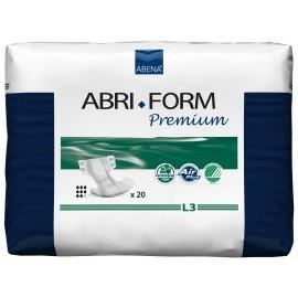 Abena Abri-Form Premium L3