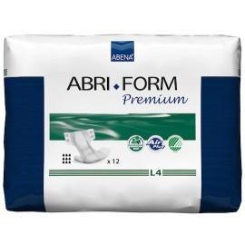 Abri-Form Premium L4
