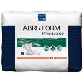 Abena Abri-Form Premium XL4