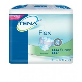 Tena Flex Super X-Large