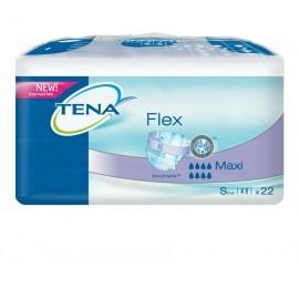 Tena Flex Maxi Small