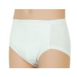 CARETEX wasbaar incontinentie ondergoed - jongens
