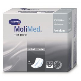 MoliMed for men protect 168705