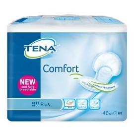 Tena Comfort Plus - ConfioAir