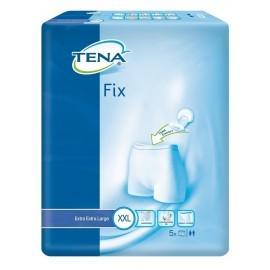 Tena Fix Extra Extra Large 5 stuks