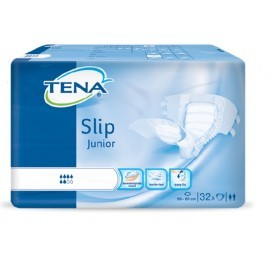 Tena Slip Junior 700028