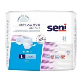 Seni Active pants Super Large