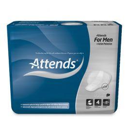 Attends For Men 4