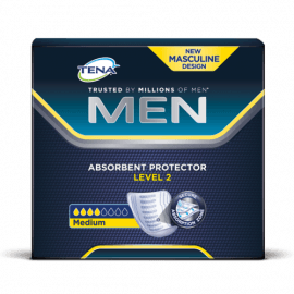 Tena For Men Level 2