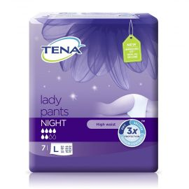 Tena Lady Pants Night Large