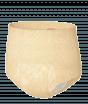 Depend Pants Vrouw Super - X-Large