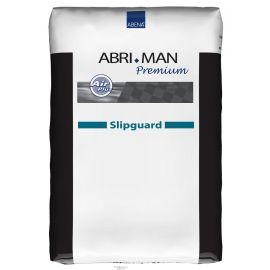 Abena Abri-Man Slipguard