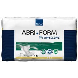 Abena Abri-Form Premium S4