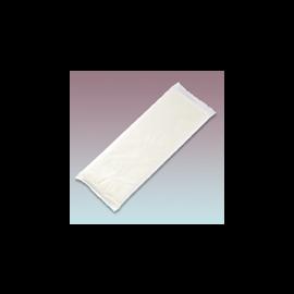 Absorin Classic Inlay Midi