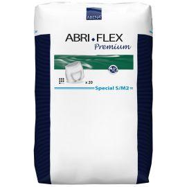 Abena Abri-Flex Special Premium S/M2