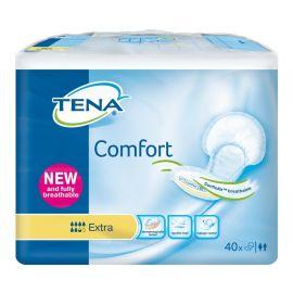 Tena Comfort Extra - ConfioAir