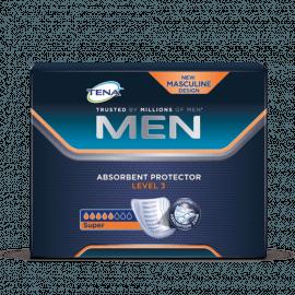 Tena For Men Level 3