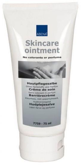 Abena Barrièrecrème 7759