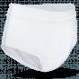 Tena Lady Pants Night Large