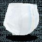 TENA Bariatric Slip Super 2XL (ConfioAir)