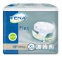 Tena Flex Ultima Extra Large