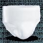 Tena Pants Discreet Large