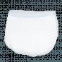 Tena Pants Plus Small