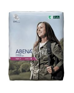 Abena Light Super