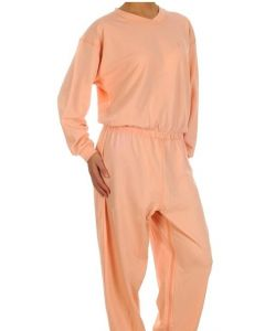 Plukpak Dames Peach Large