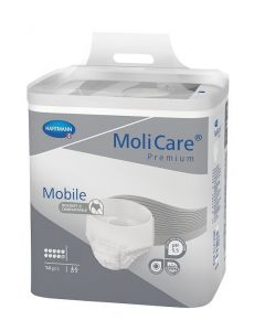 Hartmann MoliCare Mobile 10 Medium