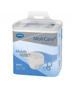 Hartmann MoliCare Mobile 6 X-Large