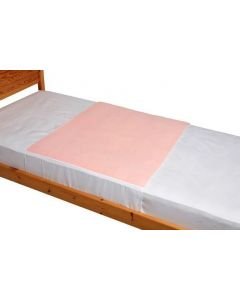 Conni wasbare matrasbeschermer