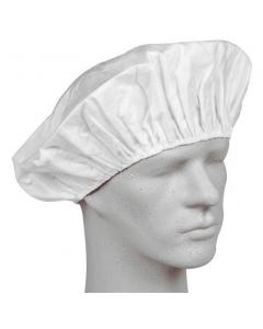 Abena Shampoo Cap
