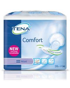 Tena Comfort Maxi Breathable