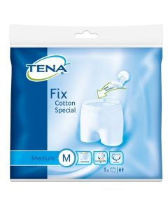 Tena Fix Cotton Speciaal M