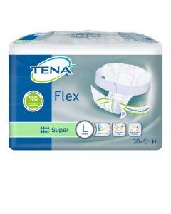 Tena Flex Super Large