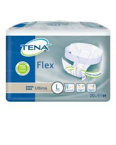 Tena Flex Ultima Large
