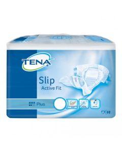 Tena Slip Active Fit Plus Medium